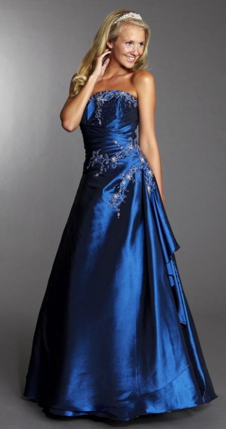 prom dresses store kitchener