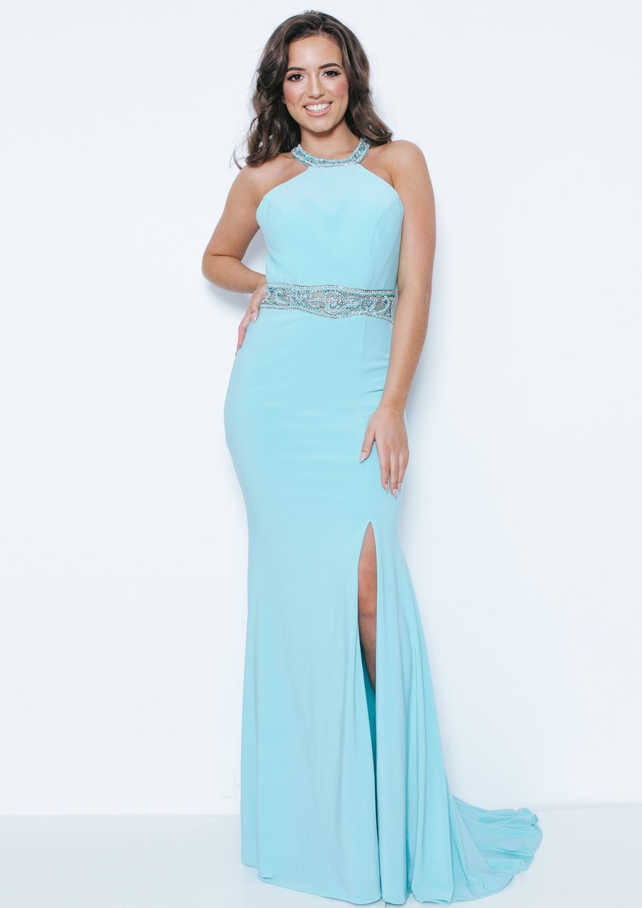 20f591c1eae Sophisticated Prom Dresses Uk - Aztec Stone and Reclamations