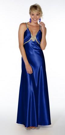 prom dress shops sacramento