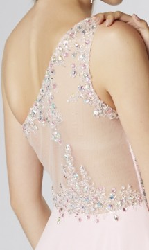 JUST ARRIVED ................other colours available Prom Dress
