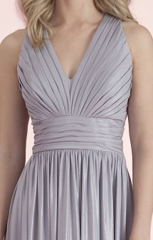 In stock now ................other colours available Evening Dress